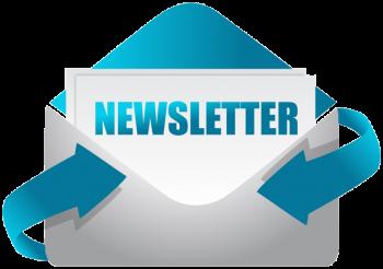 Fluxx Media Newsletter